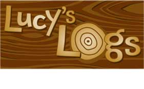 Lucy's Logs